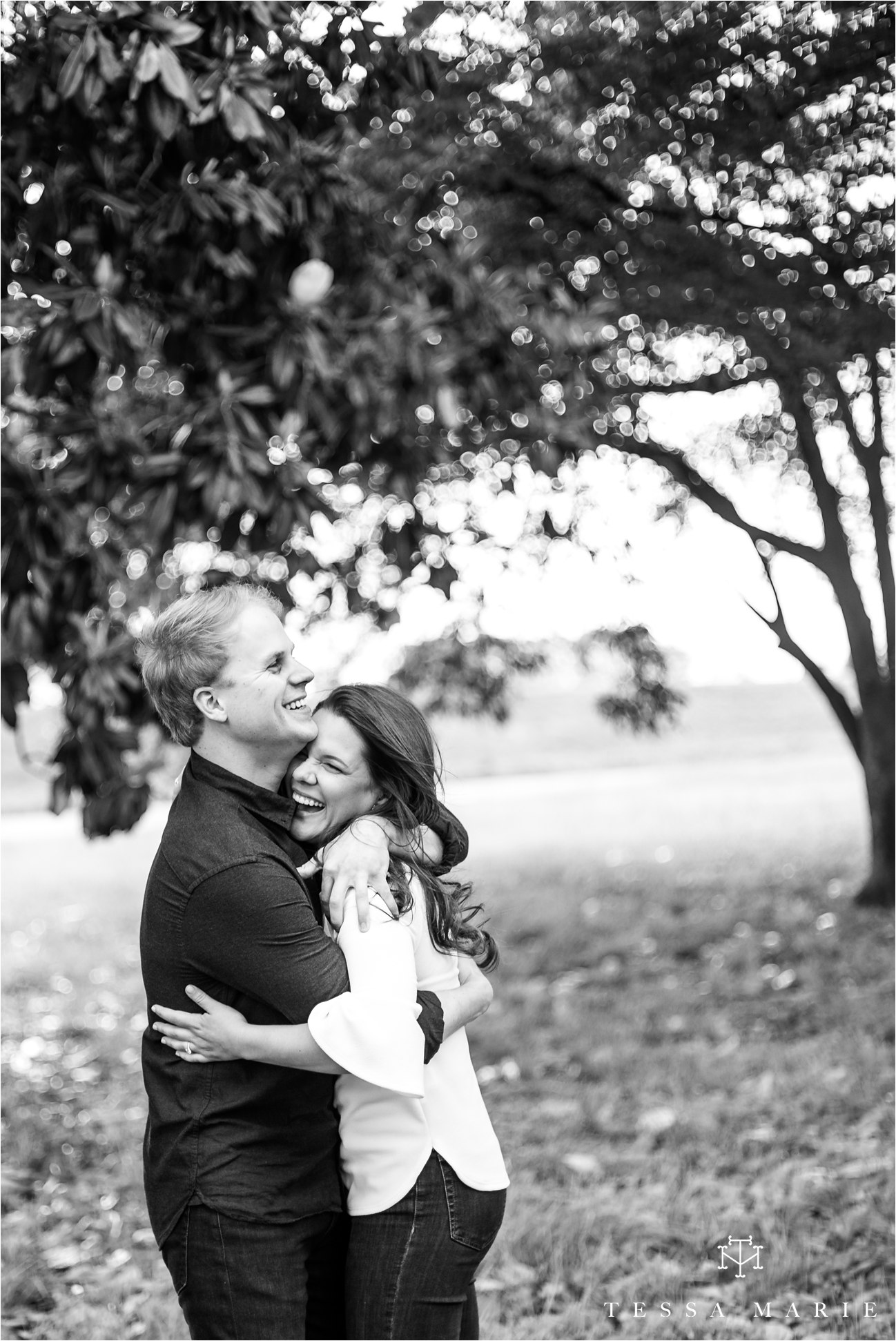 atlanta_engagement_pictures_tessa_marie_weddings_foundry_wedding_bride_getting_married_0010