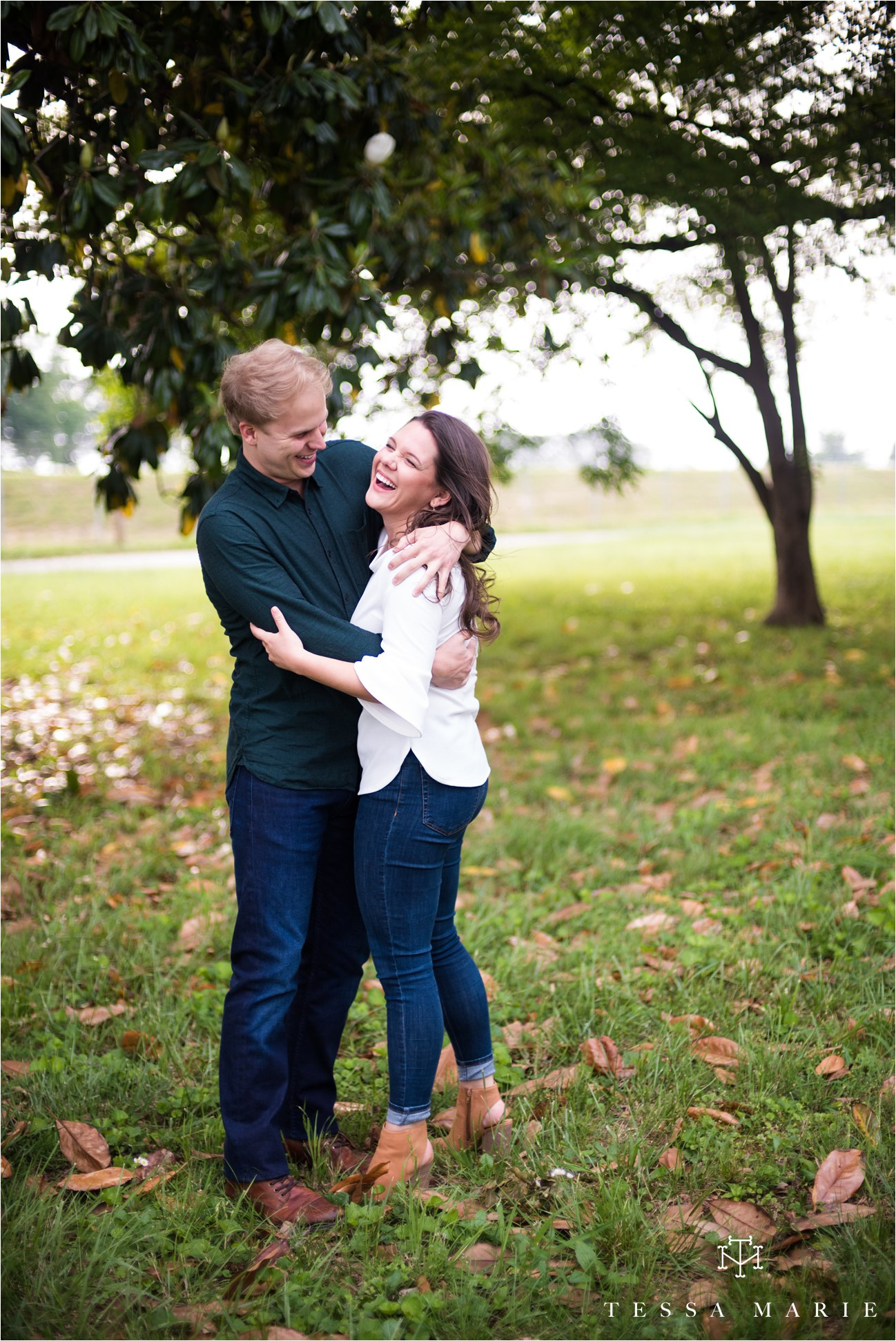 atlanta_engagement_pictures_tessa_marie_weddings_foundry_wedding_bride_getting_married_0011