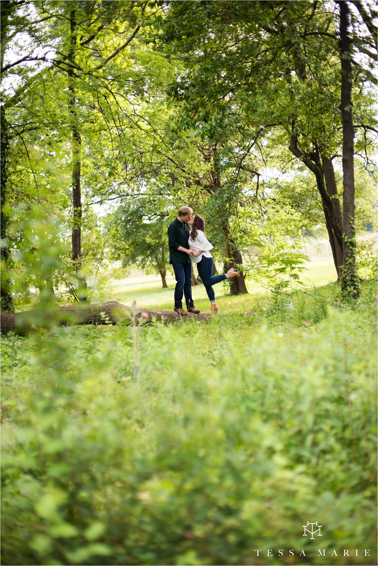 atlanta_engagement_pictures_tessa_marie_weddings_foundry_wedding_bride_getting_married_0069