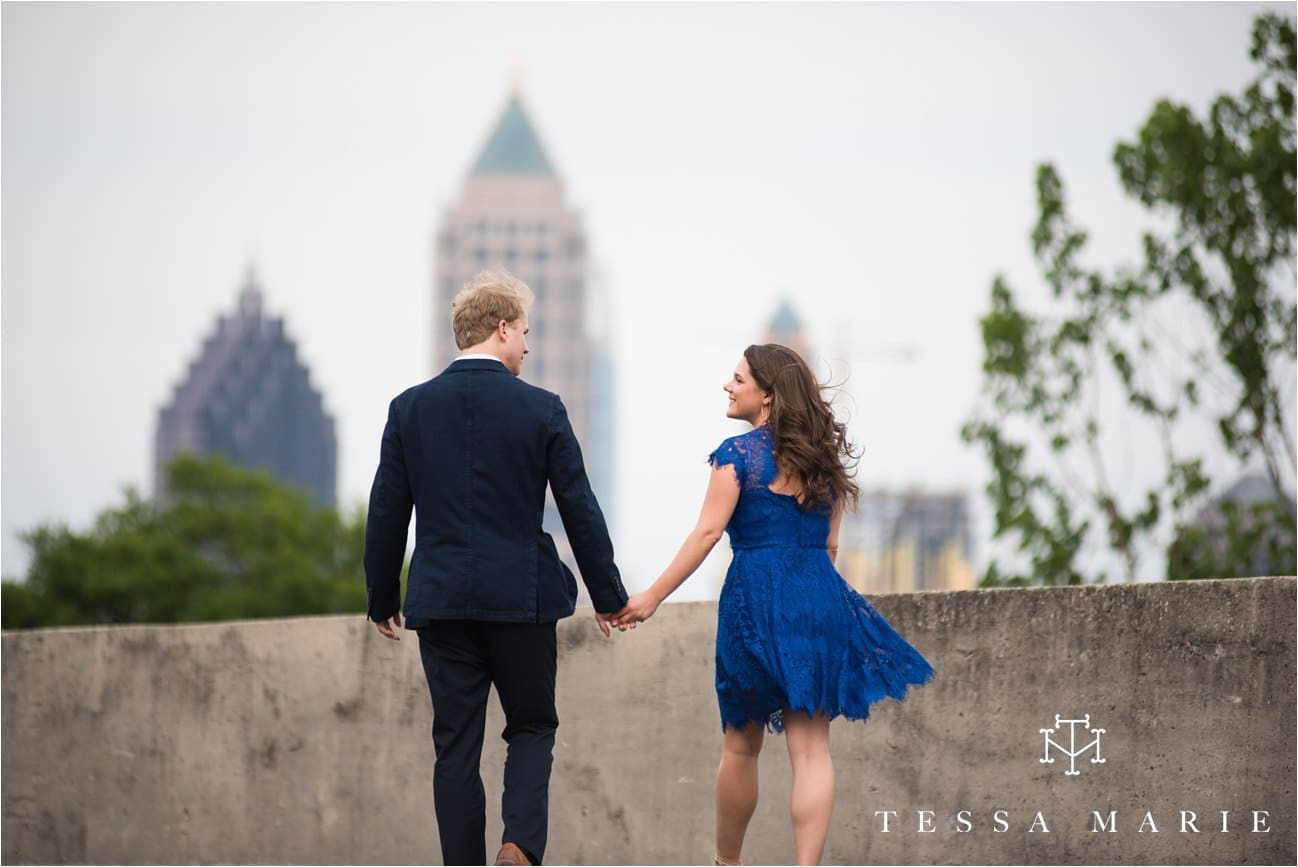 atlanta_engagement_pictures_tessa_marie_weddings_foundry_wedding_bride_getting_married_0084