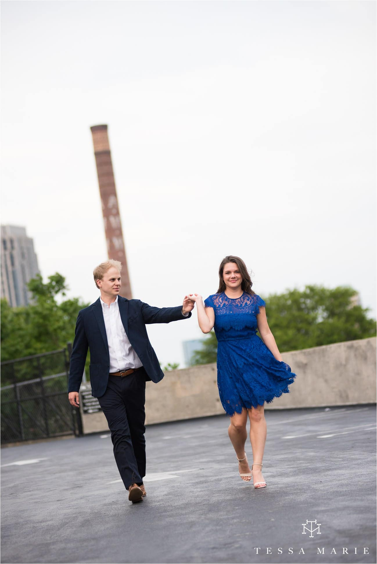 atlanta_engagement_pictures_tessa_marie_weddings_foundry_wedding_bride_getting_married_0090