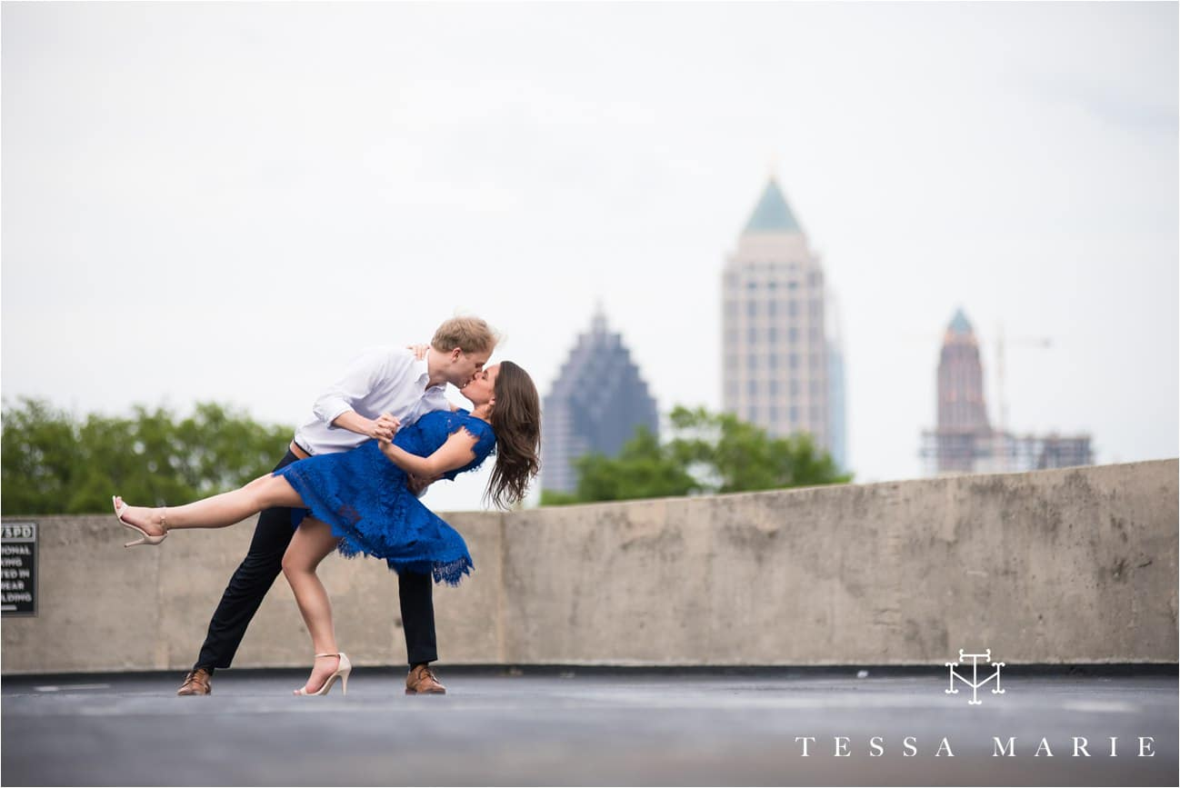 atlanta_engagement_pictures_tessa_marie_weddings_foundry_wedding_bride_getting_married_0092
