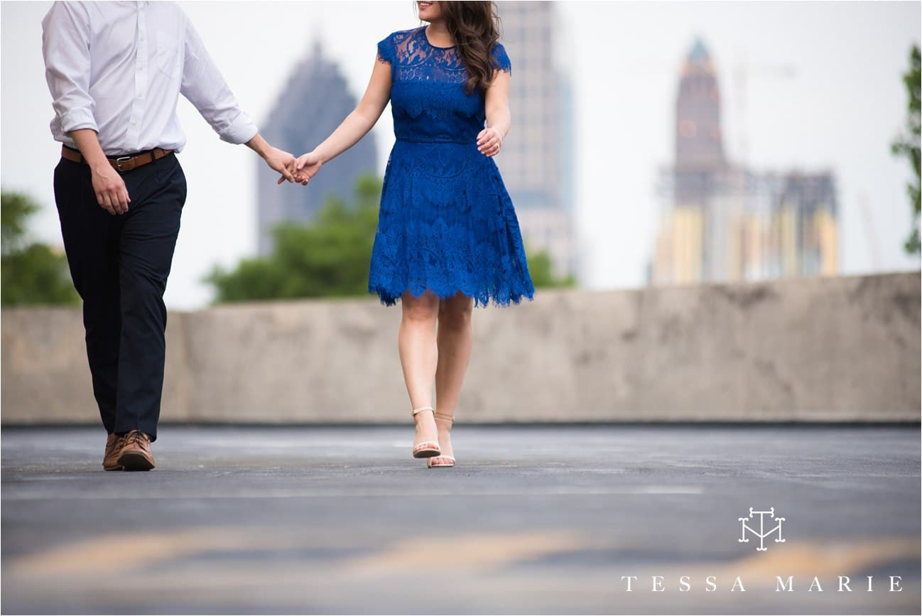 atlanta_engagement_pictures_tessa_marie_weddings_foundry_wedding_bride_getting_married_0093