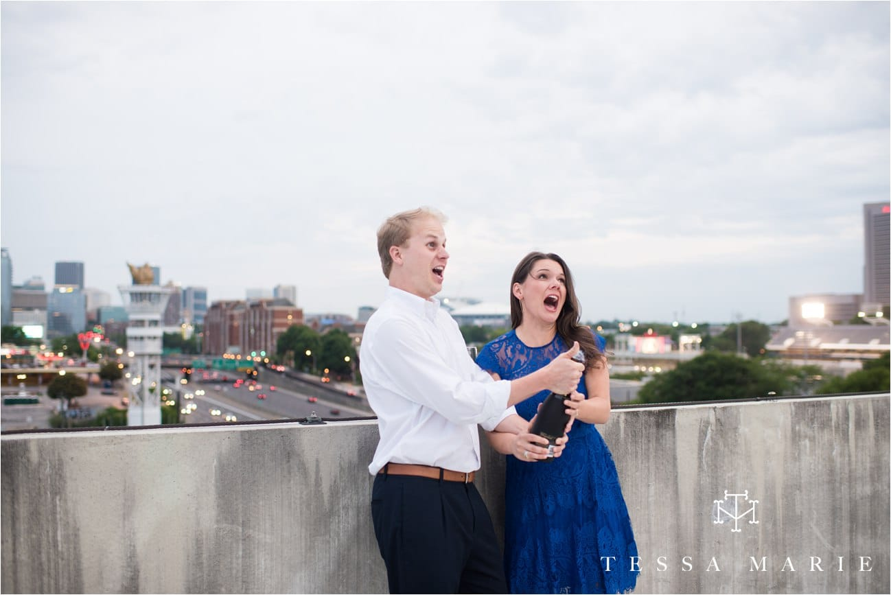 atlanta_engagement_pictures_tessa_marie_weddings_foundry_wedding_bride_getting_married_0104