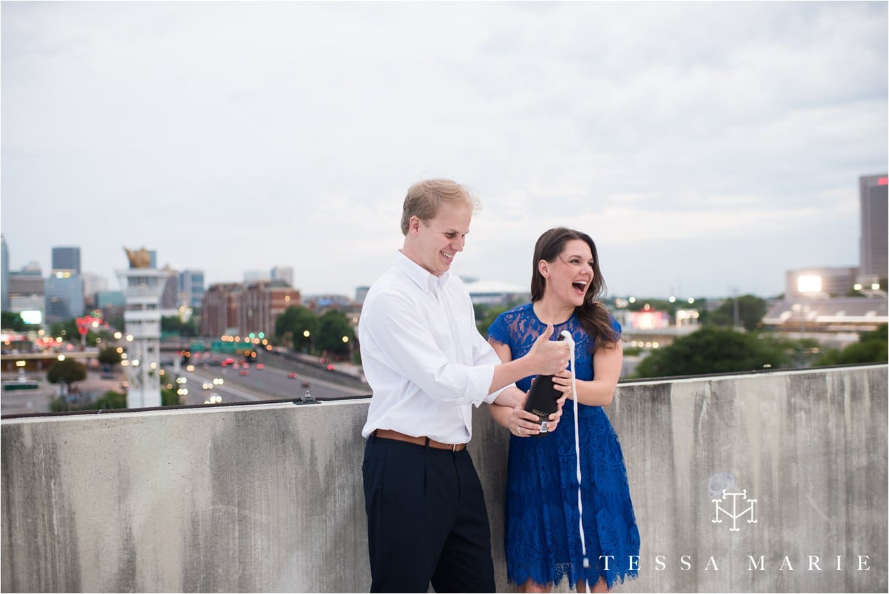 atlanta_engagement_pictures_tessa_marie_weddings_foundry_wedding_bride_getting_married_0105