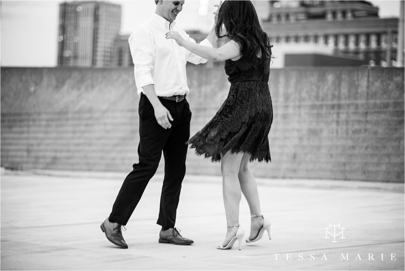 atlanta_engagement_pictures_tessa_marie_weddings_foundry_wedding_bride_getting_married_0117