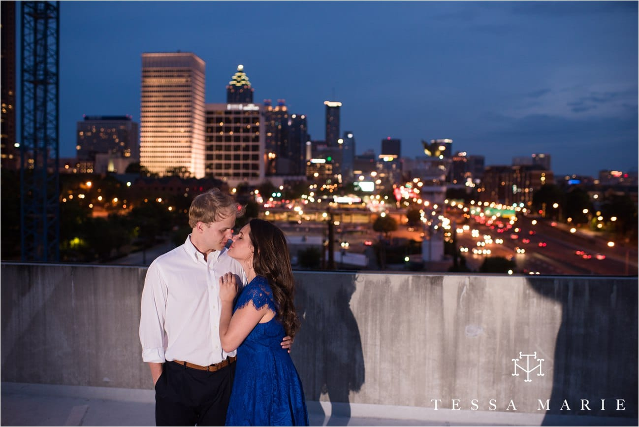 atlanta_engagement_pictures_tessa_marie_weddings_foundry_wedding_bride_getting_married_0125