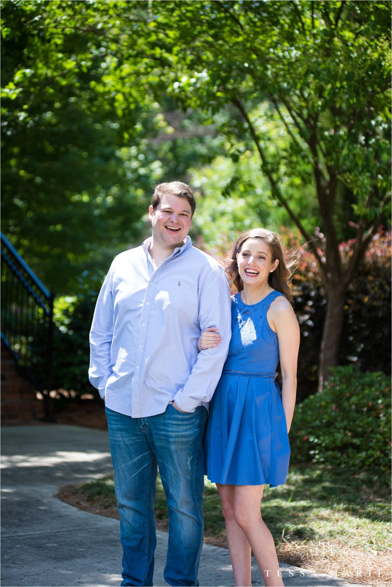 engagement_pictures_atlanta_wedding_photographer_tessa_marie_weddings_0003