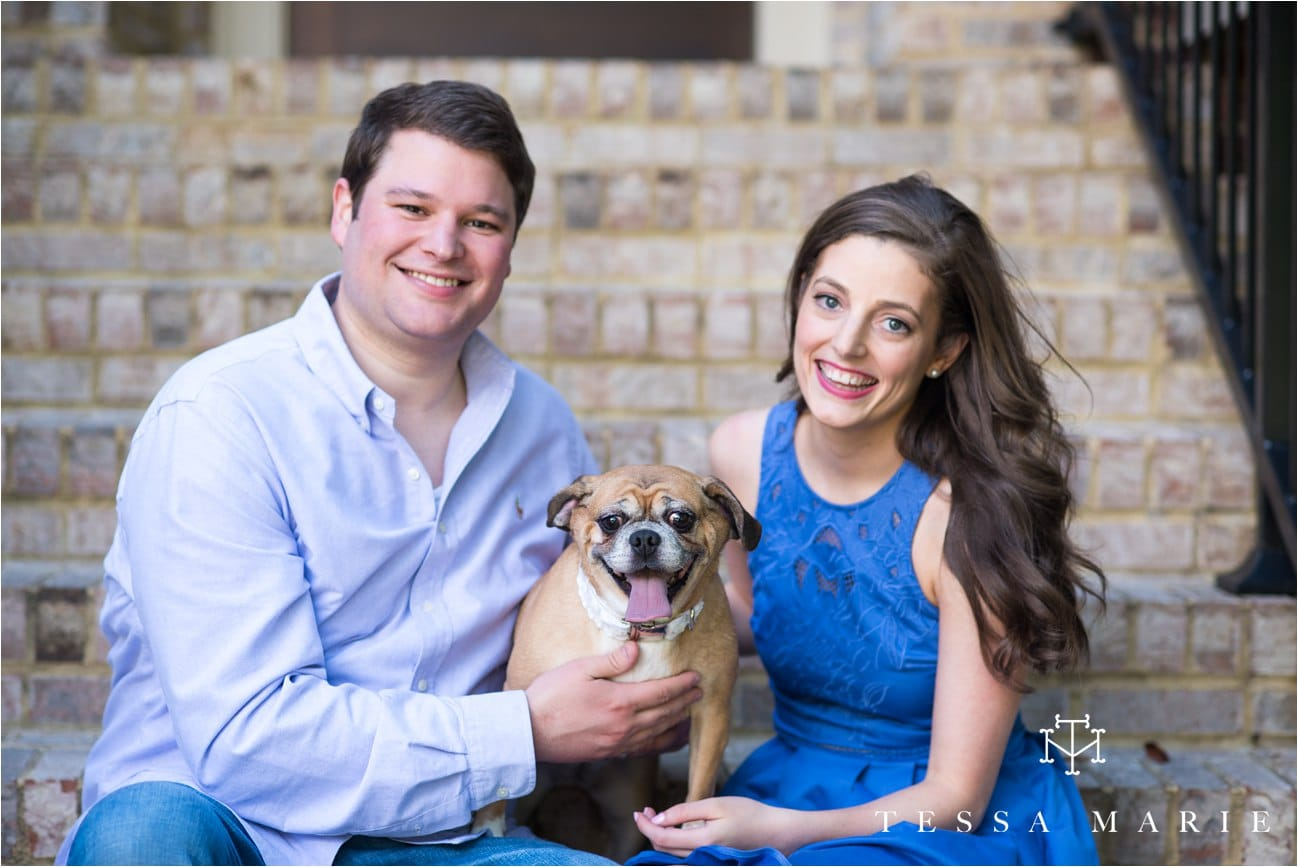 engagement_pictures_atlanta_wedding_photographer_tessa_marie_weddings_0007