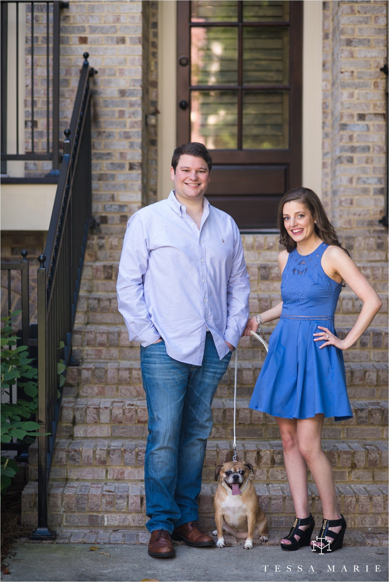 engagement_pictures_atlanta_wedding_photographer_tessa_marie_weddings_0011