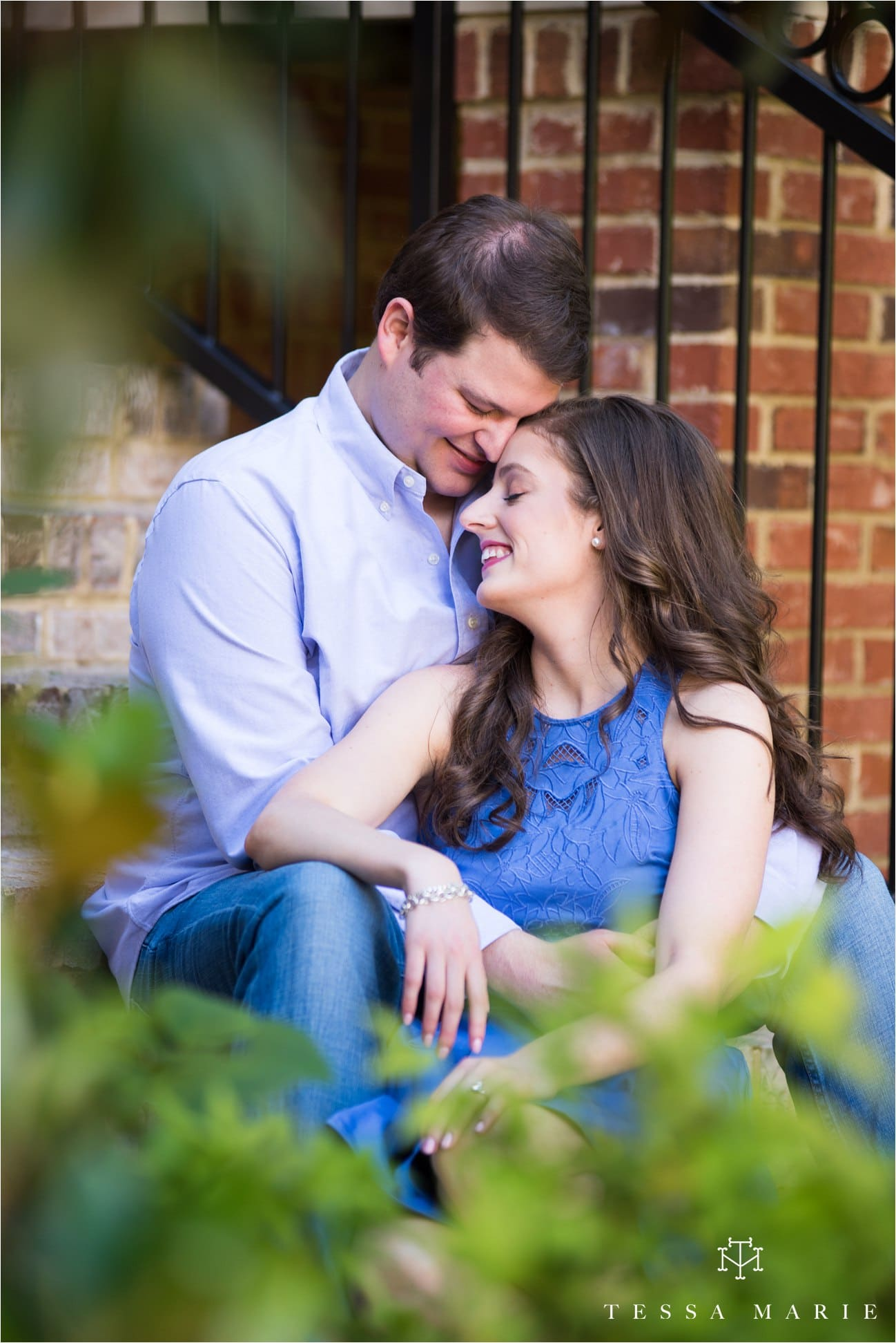 engagement_pictures_atlanta_wedding_photographer_tessa_marie_weddings_0041