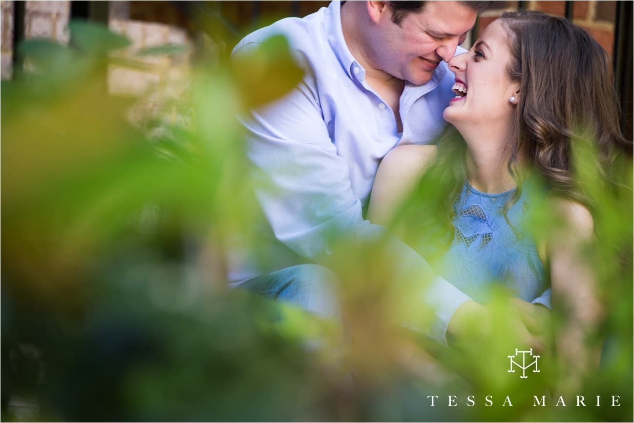 engagement_pictures_atlanta_wedding_photographer_tessa_marie_weddings_0043