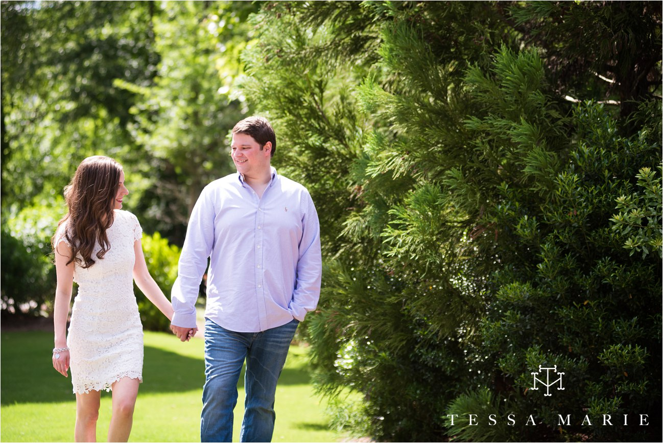 engagement_pictures_atlanta_wedding_photographer_tessa_marie_weddings_0051