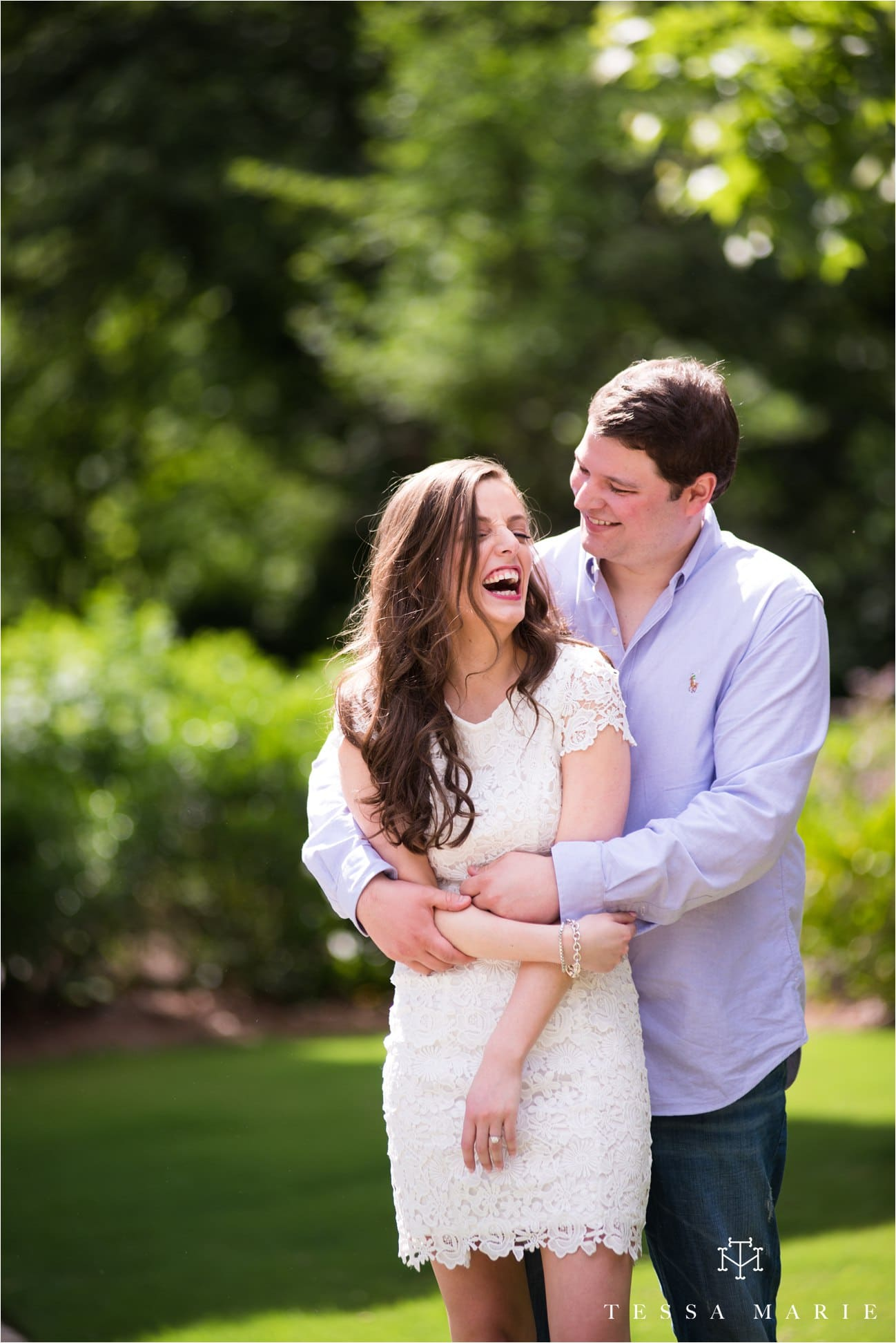 engagement_pictures_atlanta_wedding_photographer_tessa_marie_weddings_0066