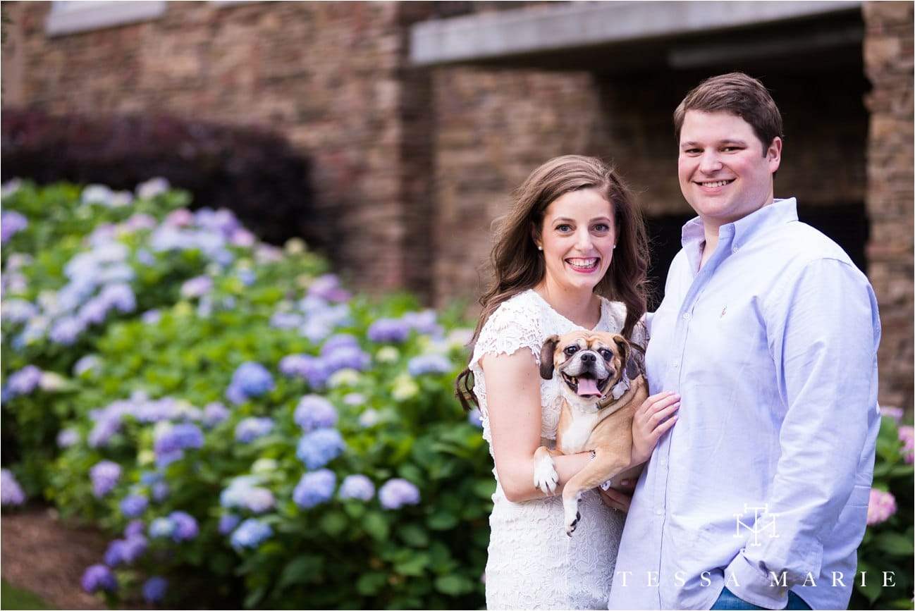 engagement_pictures_atlanta_wedding_photographer_tessa_marie_weddings_0073