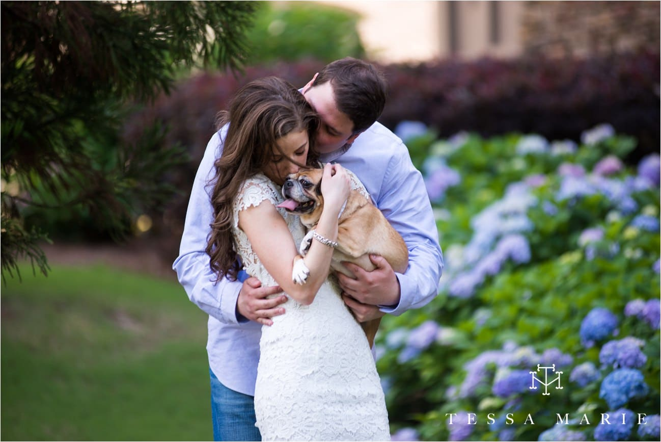engagement_pictures_atlanta_wedding_photographer_tessa_marie_weddings_0078
