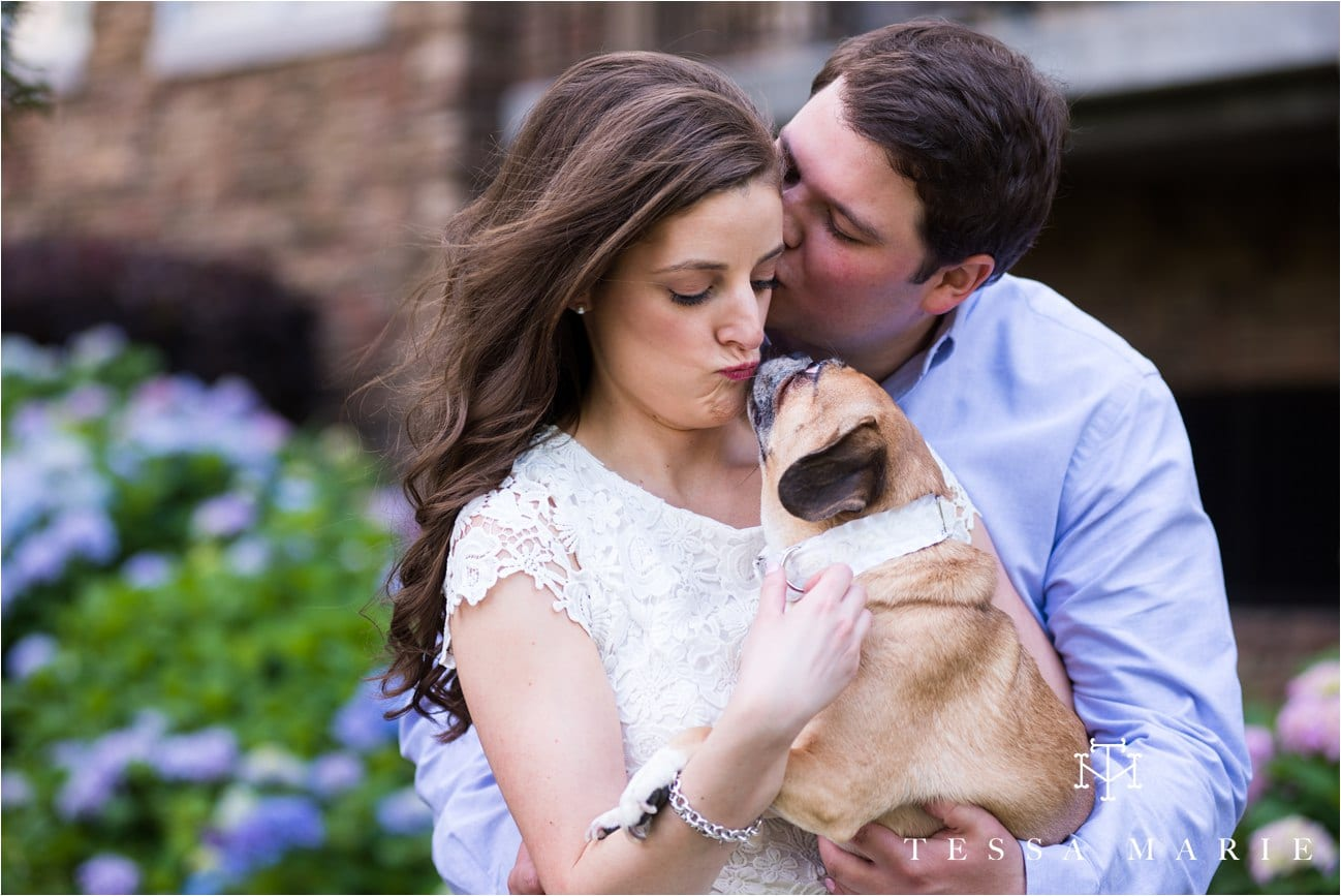 engagement_pictures_atlanta_wedding_photographer_tessa_marie_weddings_0080