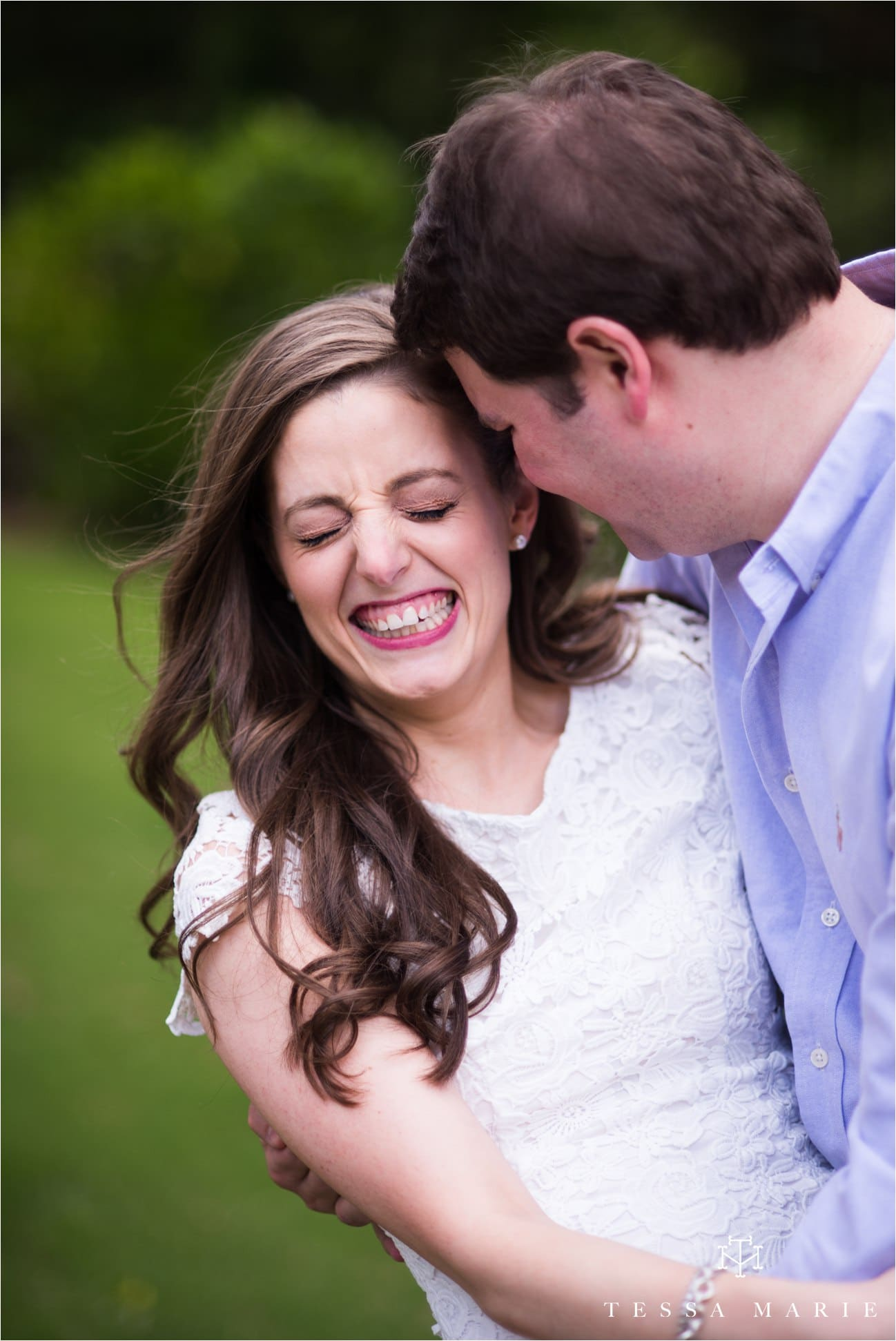engagement_pictures_atlanta_wedding_photographer_tessa_marie_weddings_0099