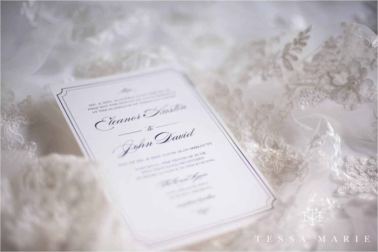 tessa_marie_weddings_carl_house_Wedding_pictures_dj_tod_0021