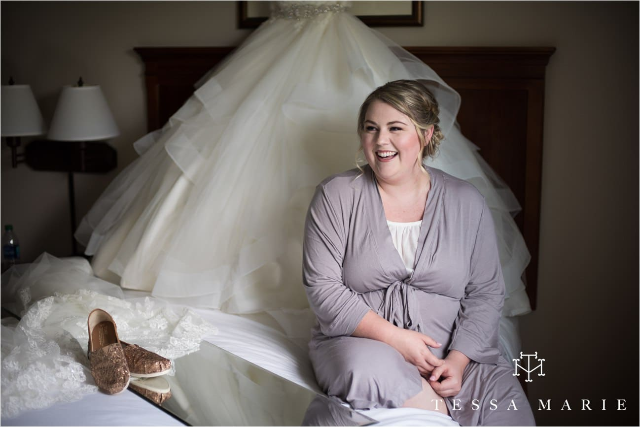 tessa_marie_weddings_carl_house_Wedding_pictures_dj_tod_0034