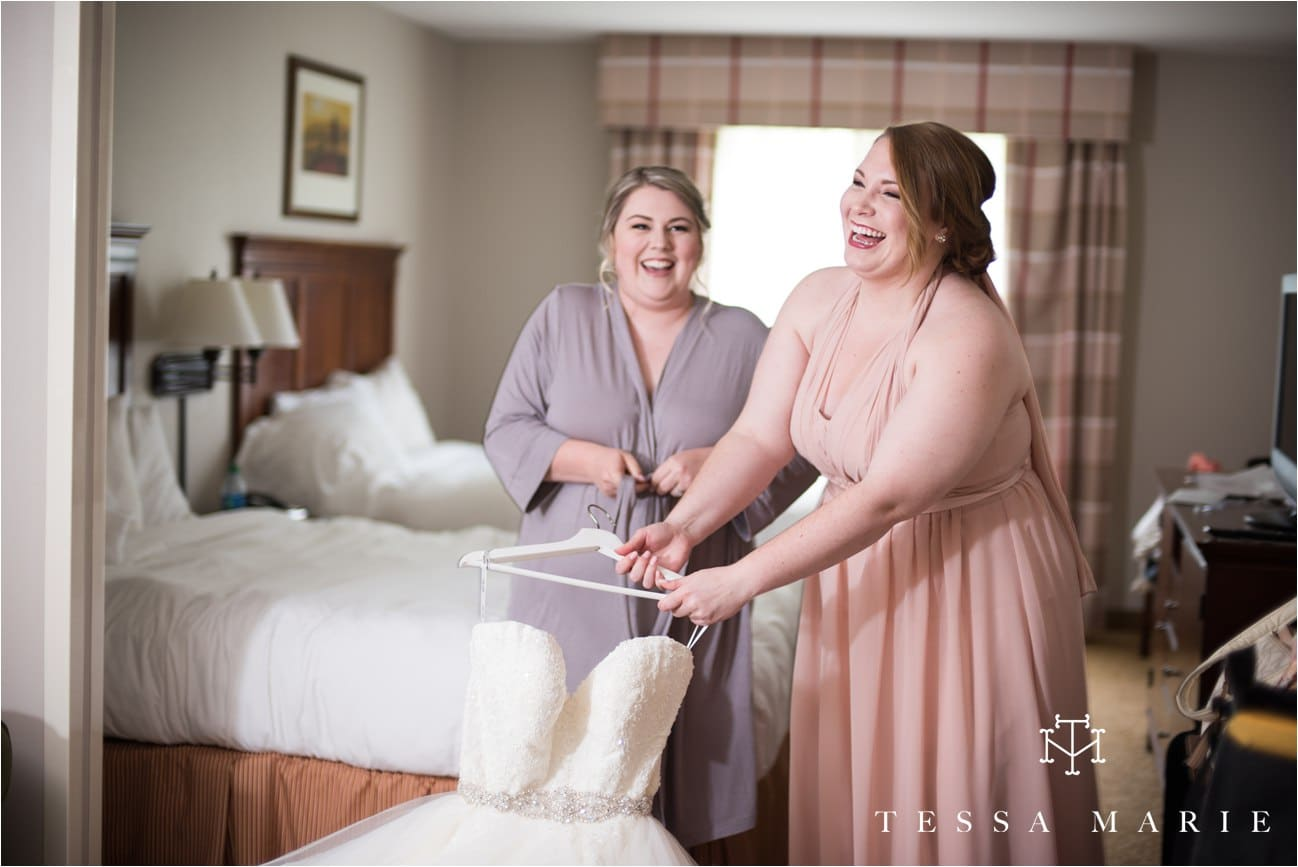 tessa_marie_weddings_carl_house_Wedding_pictures_dj_tod_0043
