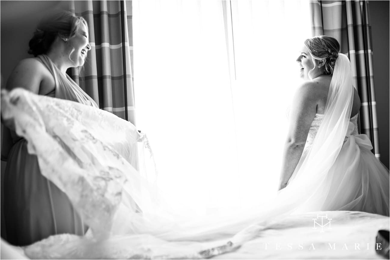 tessa_marie_weddings_carl_house_Wedding_pictures_dj_tod_0057