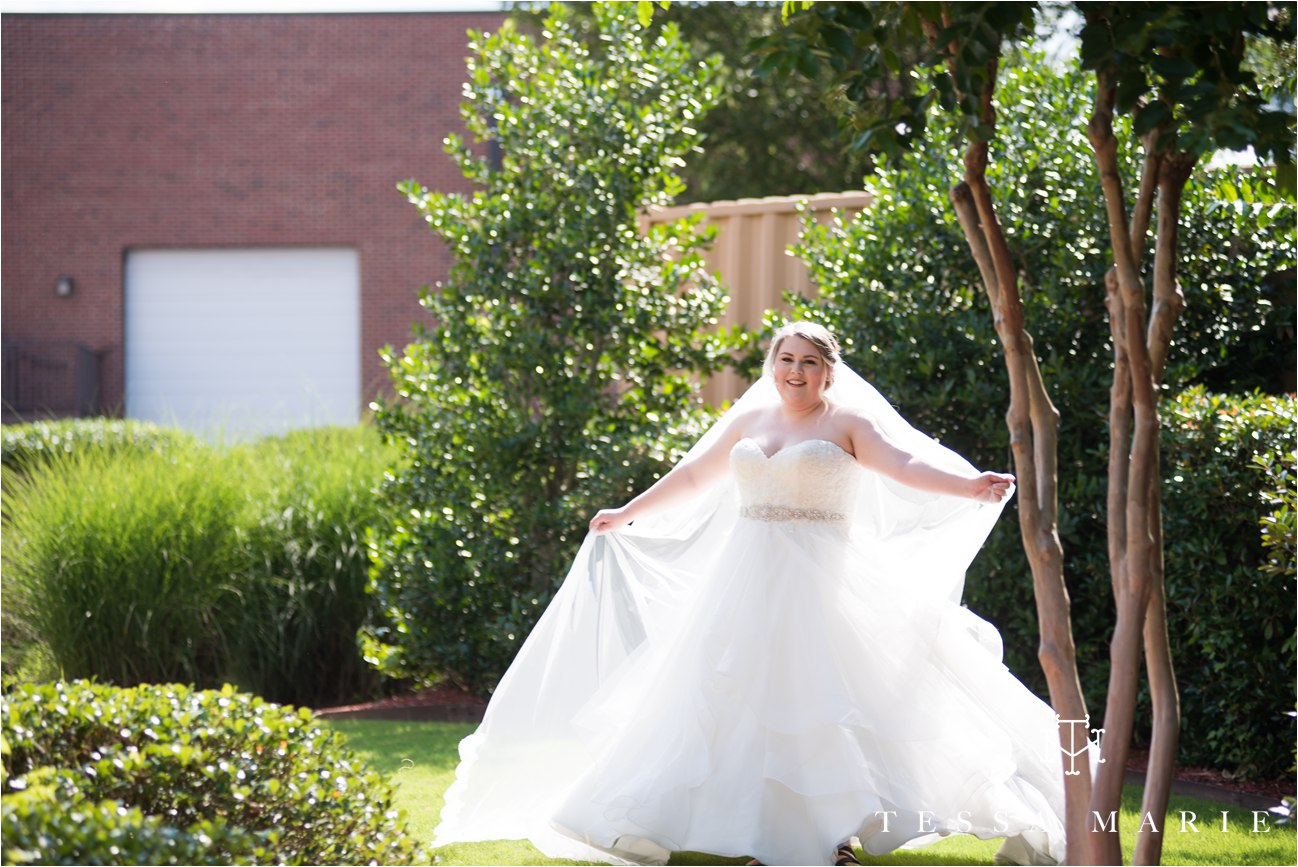 tessa_marie_weddings_carl_house_Wedding_pictures_dj_tod_0077