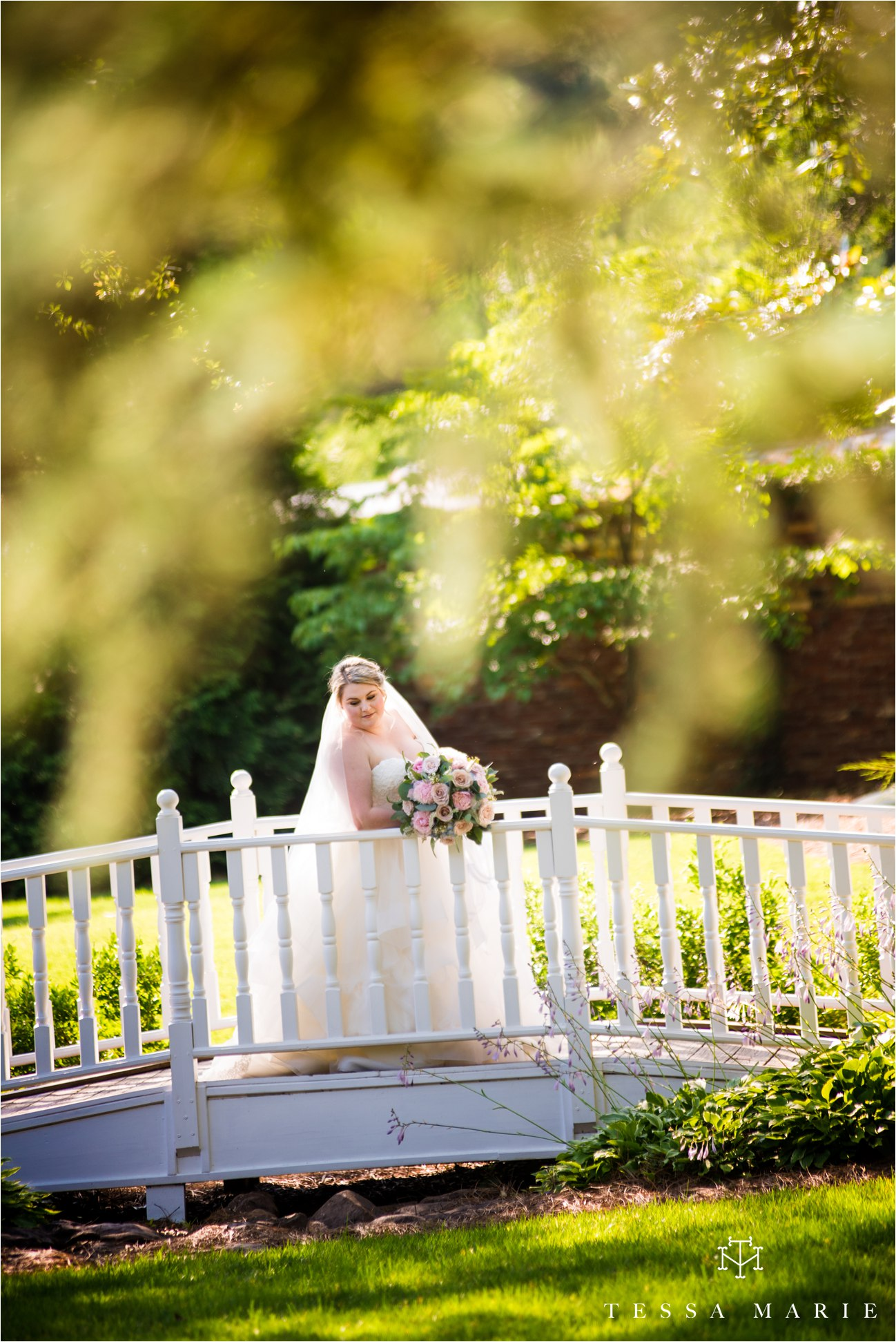 tessa_marie_weddings_carl_house_Wedding_pictures_dj_tod_0102