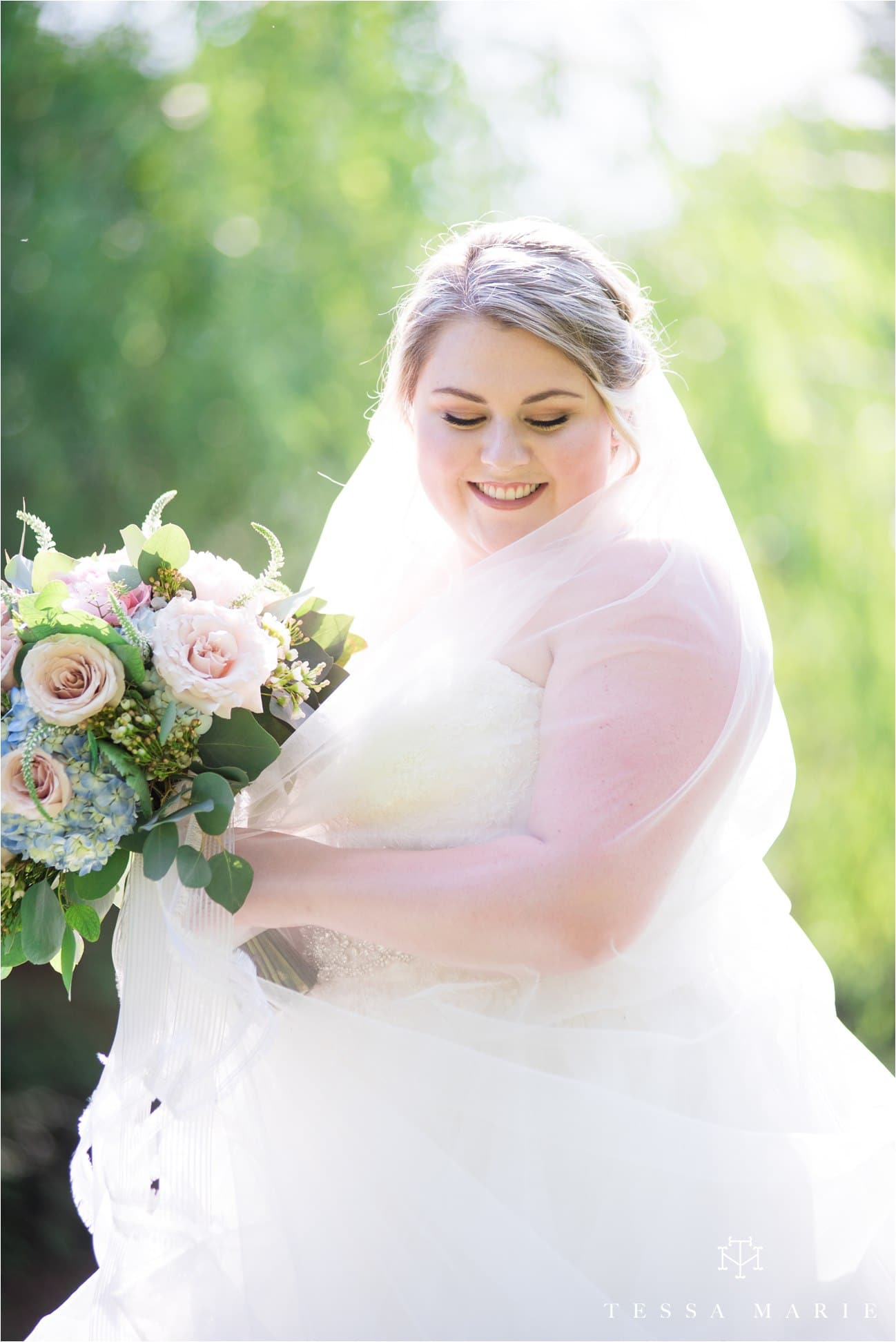 tessa_marie_weddings_carl_house_Wedding_pictures_dj_tod_0126
