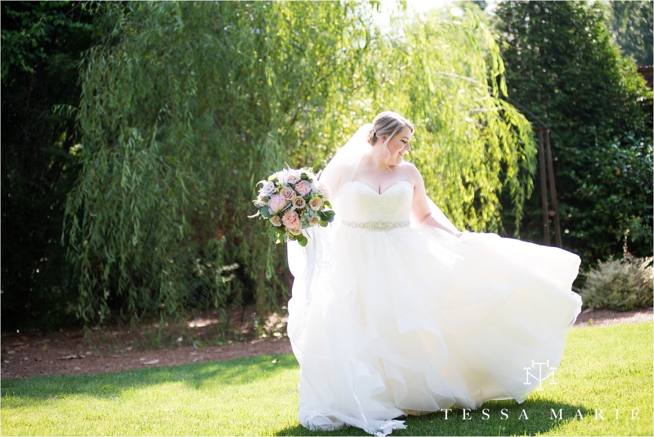 tessa_marie_weddings_carl_house_Wedding_pictures_dj_tod_0132