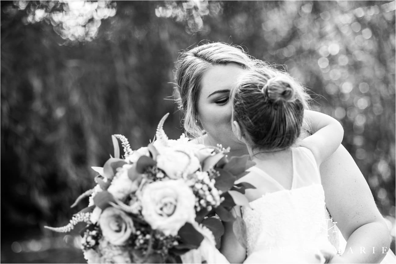 tessa_marie_weddings_carl_house_Wedding_pictures_dj_tod_0134
