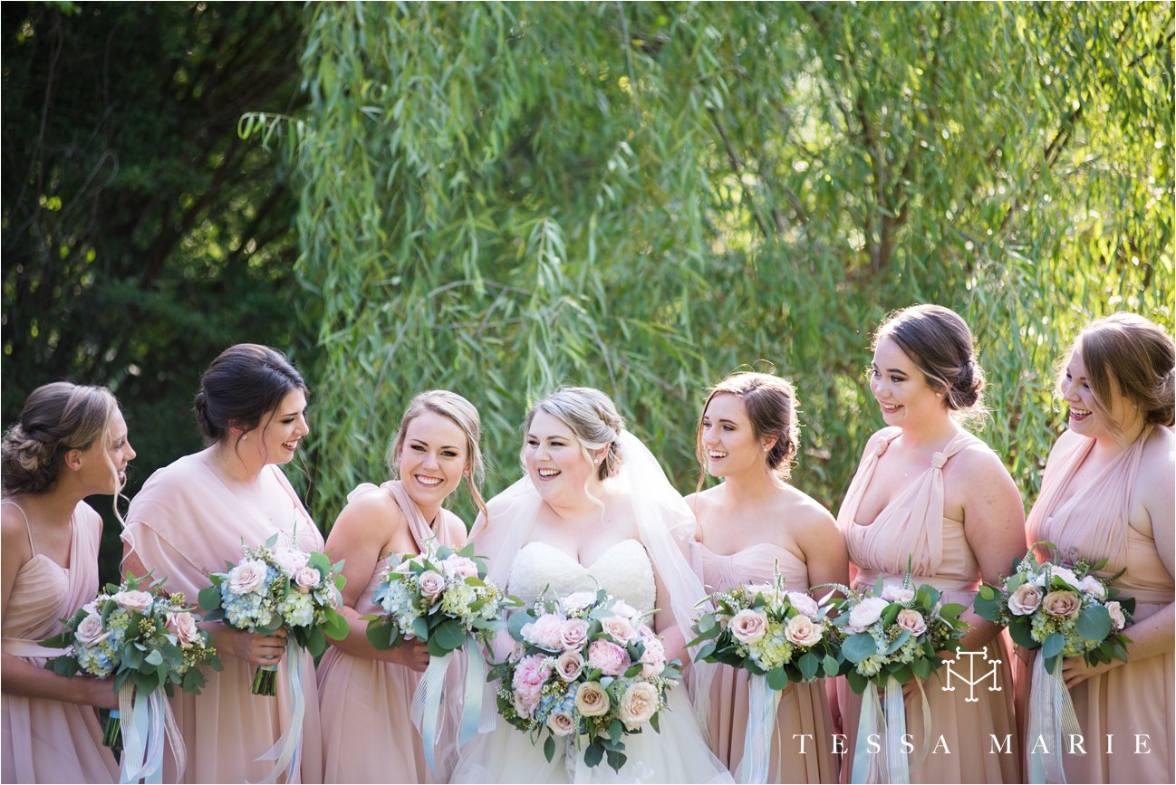 tessa_marie_weddings_carl_house_Wedding_pictures_dj_tod_0162
