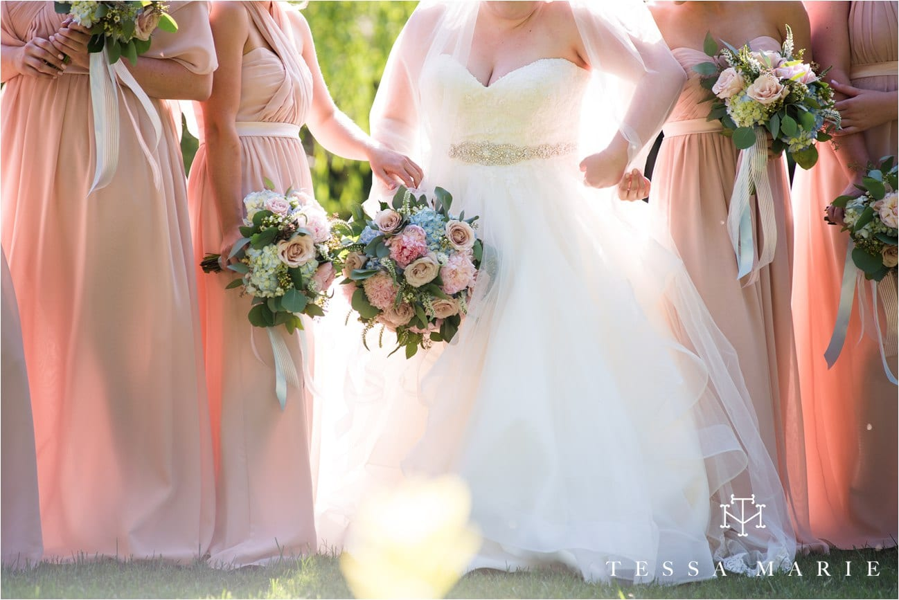 tessa_marie_weddings_carl_house_Wedding_pictures_dj_tod_0174