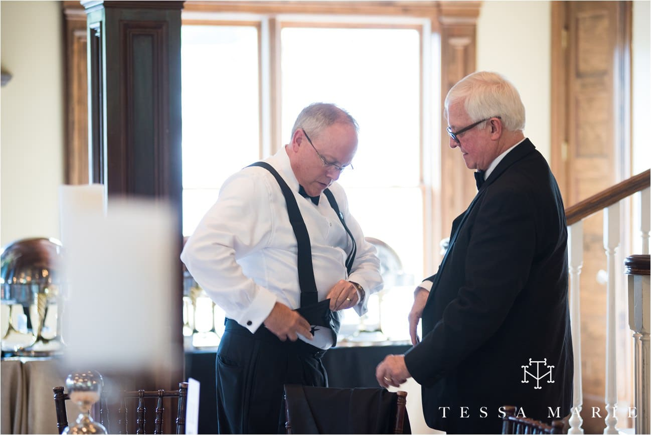 tessa_marie_weddings_carl_house_Wedding_pictures_dj_tod_0193