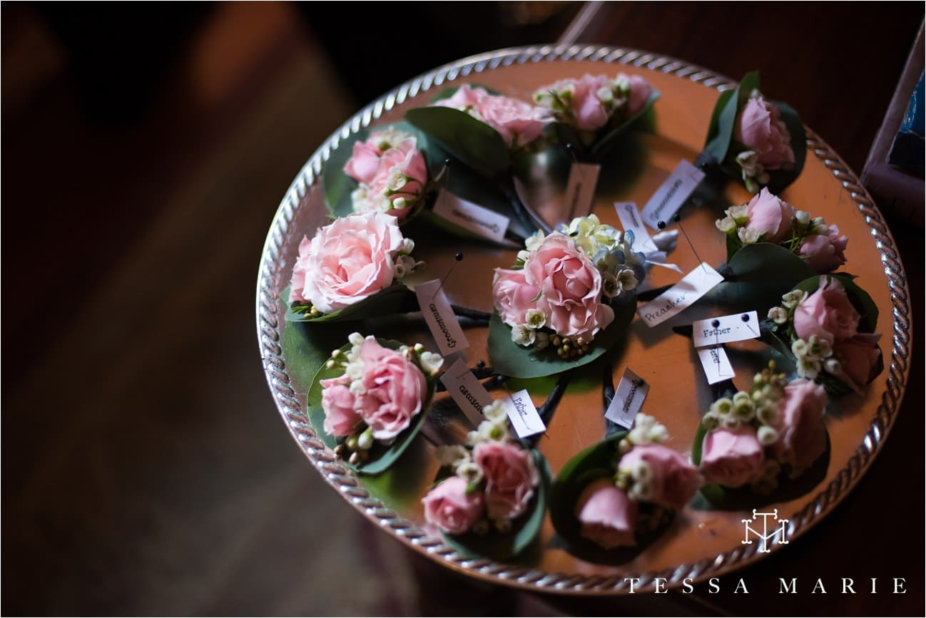 tessa_marie_weddings_carl_house_Wedding_pictures_dj_tod_0202