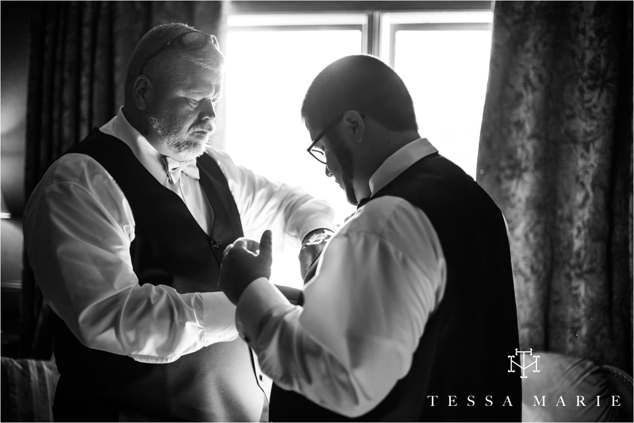 tessa_marie_weddings_carl_house_Wedding_pictures_dj_tod_0209