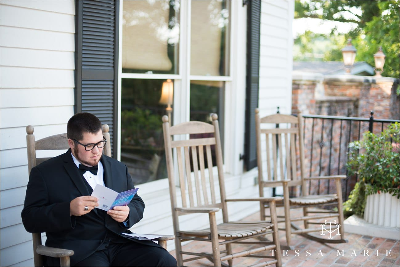 tessa_marie_weddings_carl_house_Wedding_pictures_dj_tod_0218