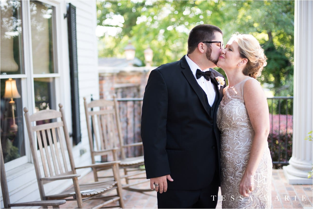 tessa_marie_weddings_carl_house_Wedding_pictures_dj_tod_0221