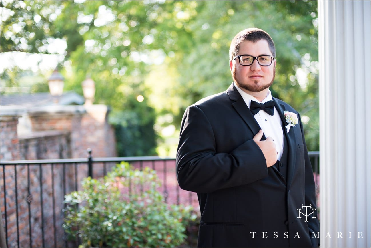 tessa_marie_weddings_carl_house_Wedding_pictures_dj_tod_0228