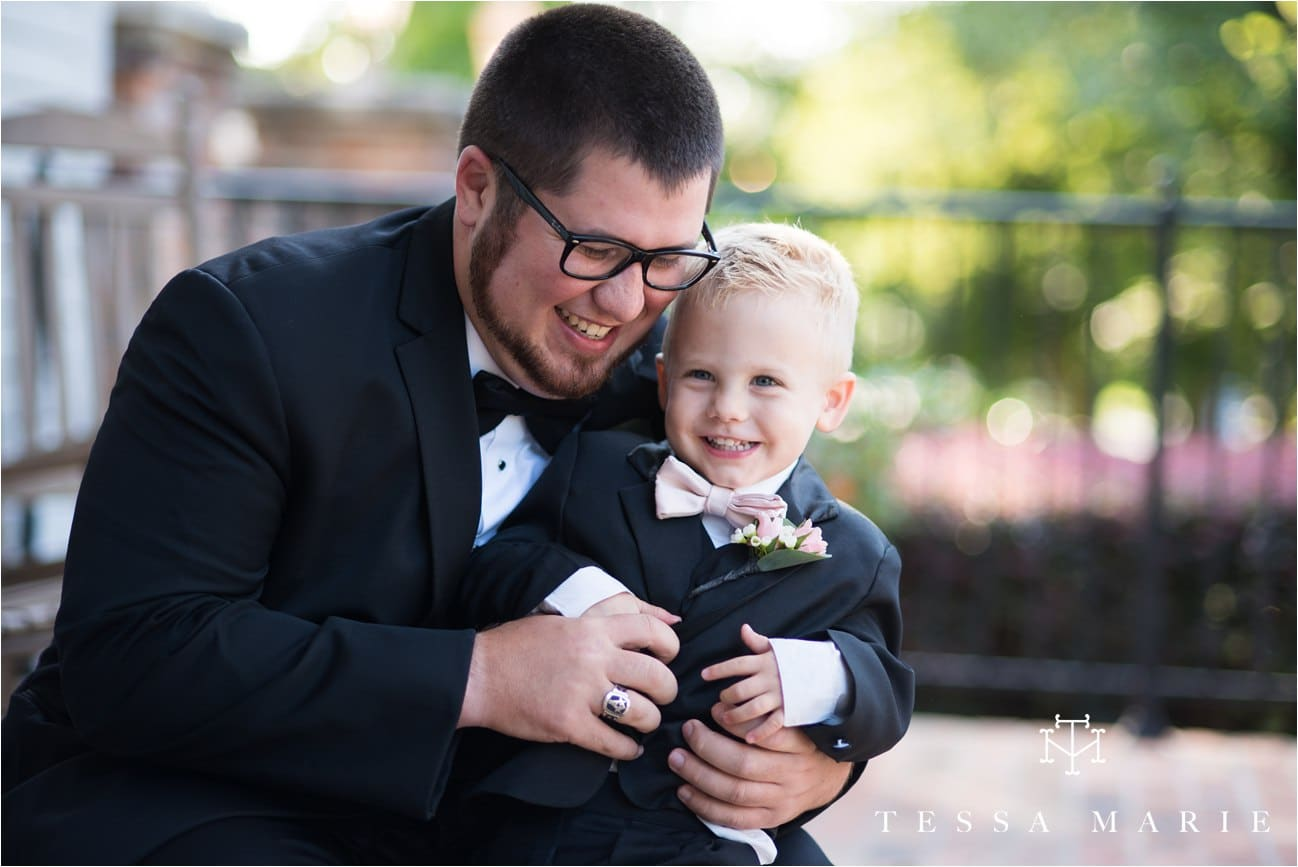 tessa_marie_weddings_carl_house_Wedding_pictures_dj_tod_0248
