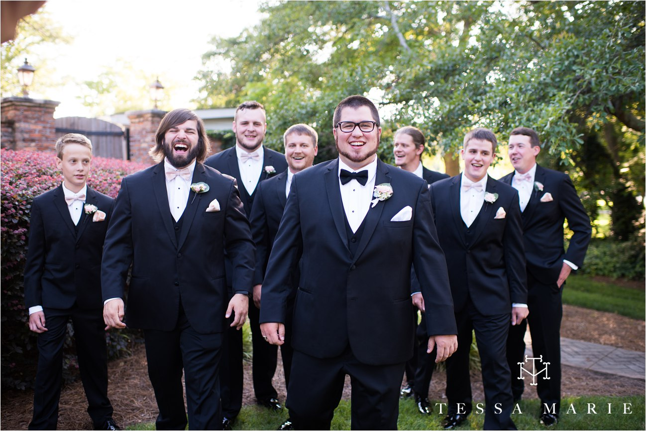 tessa_marie_weddings_carl_house_Wedding_pictures_dj_tod_0260