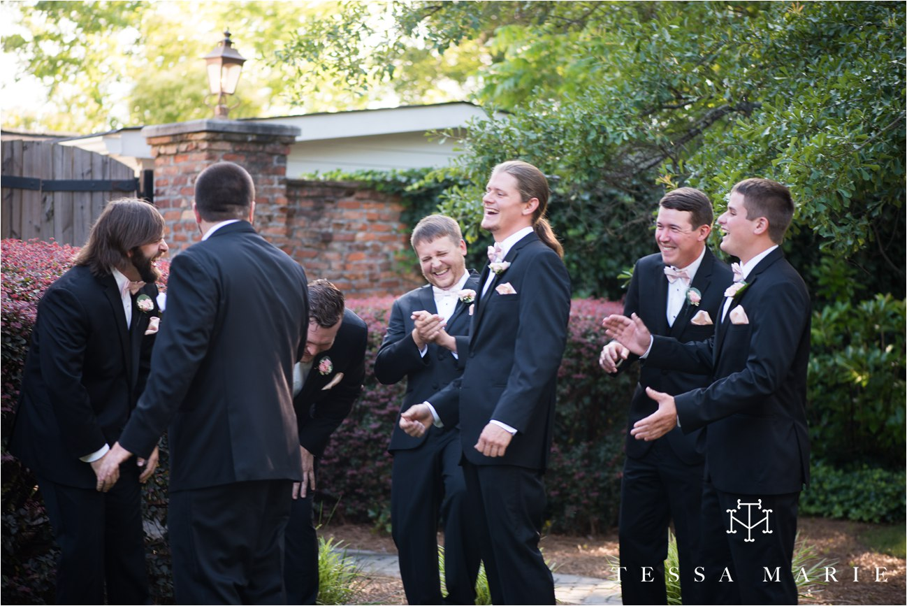 tessa_marie_weddings_carl_house_Wedding_pictures_dj_tod_0271