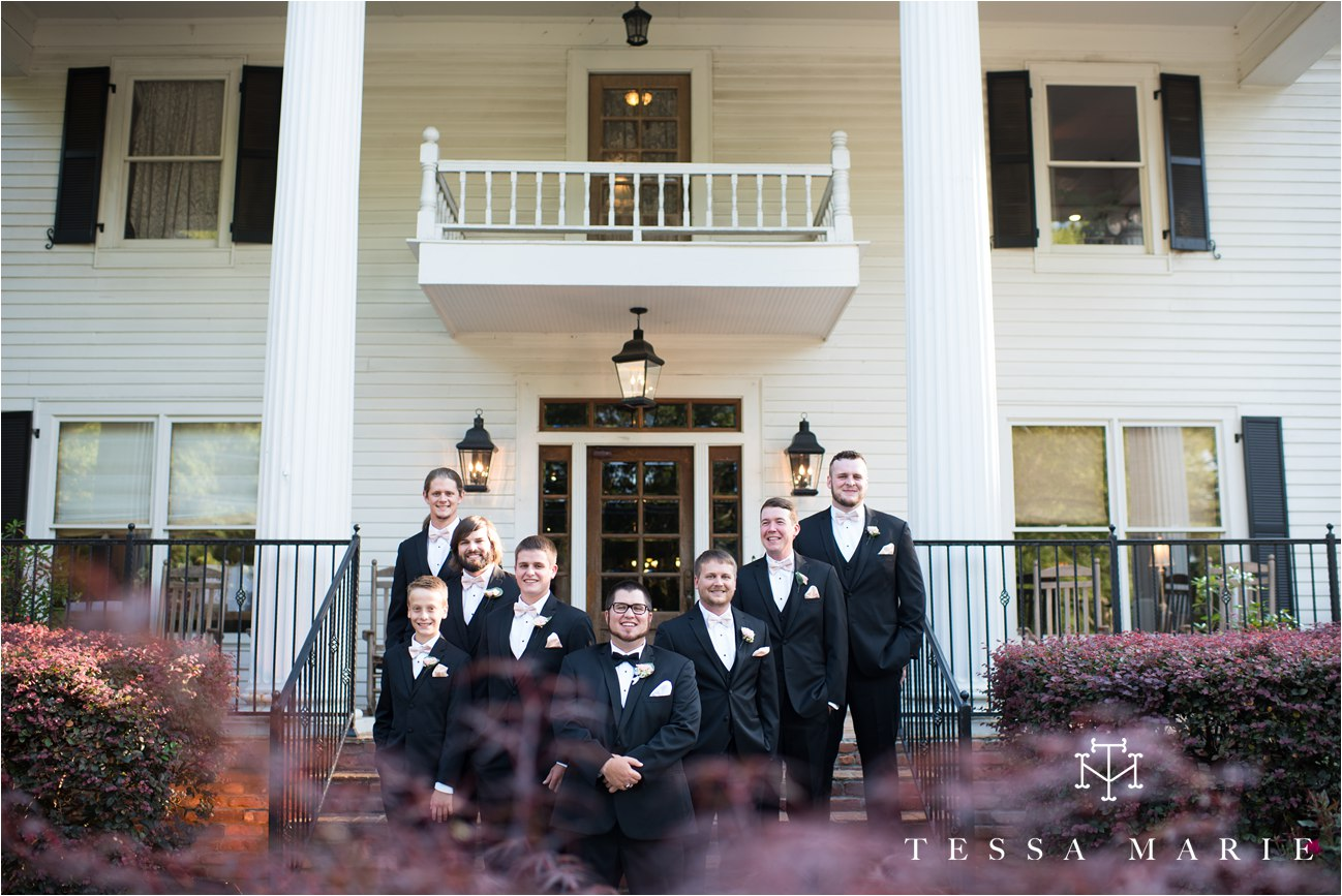 tessa_marie_weddings_carl_house_Wedding_pictures_dj_tod_0274