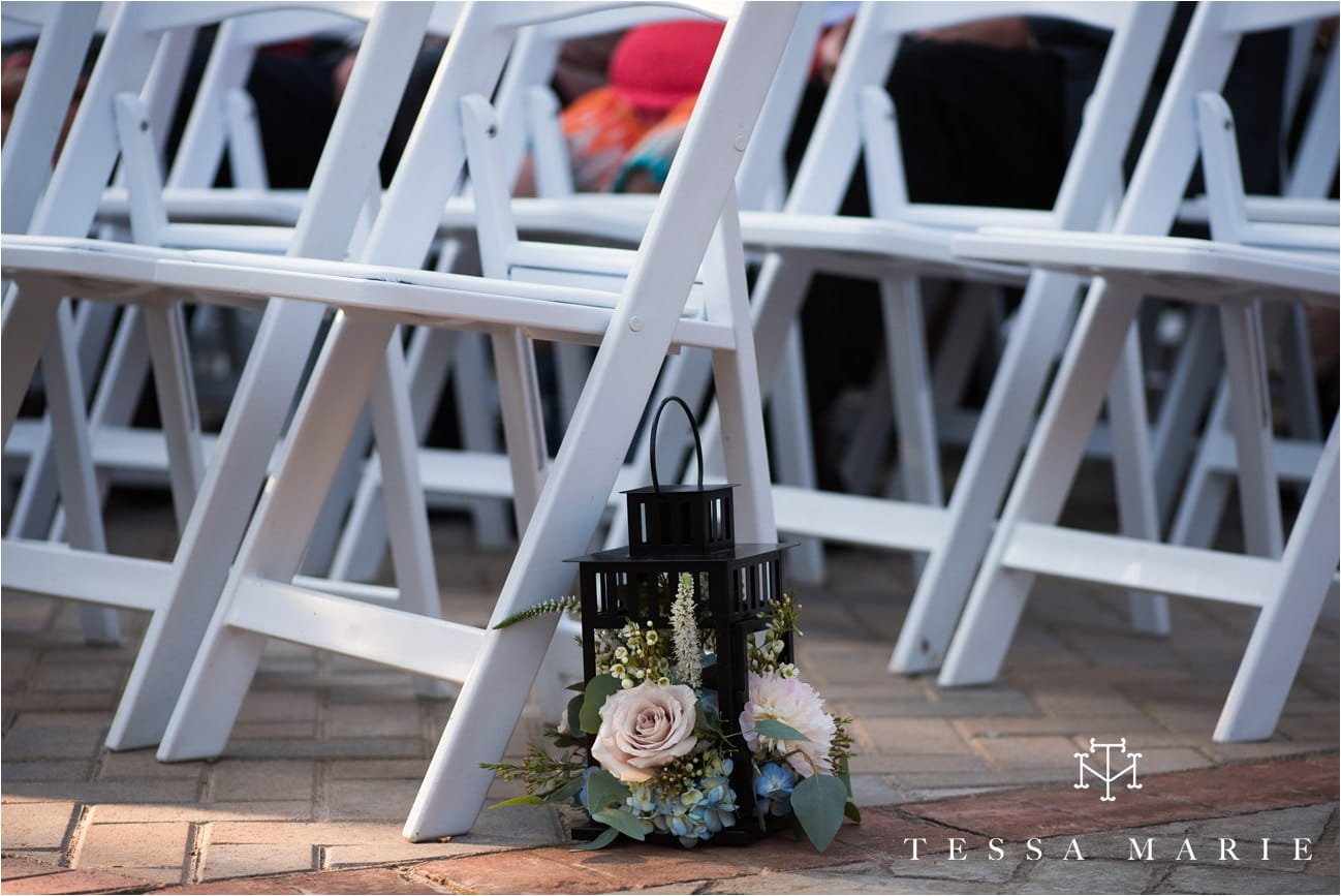 tessa_marie_weddings_carl_house_Wedding_pictures_dj_tod_0300