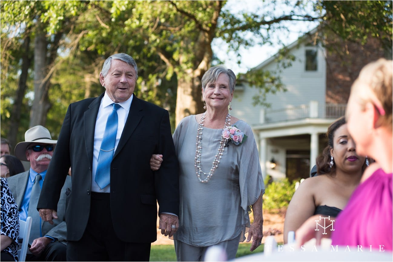 tessa_marie_weddings_carl_house_Wedding_pictures_dj_tod_0308