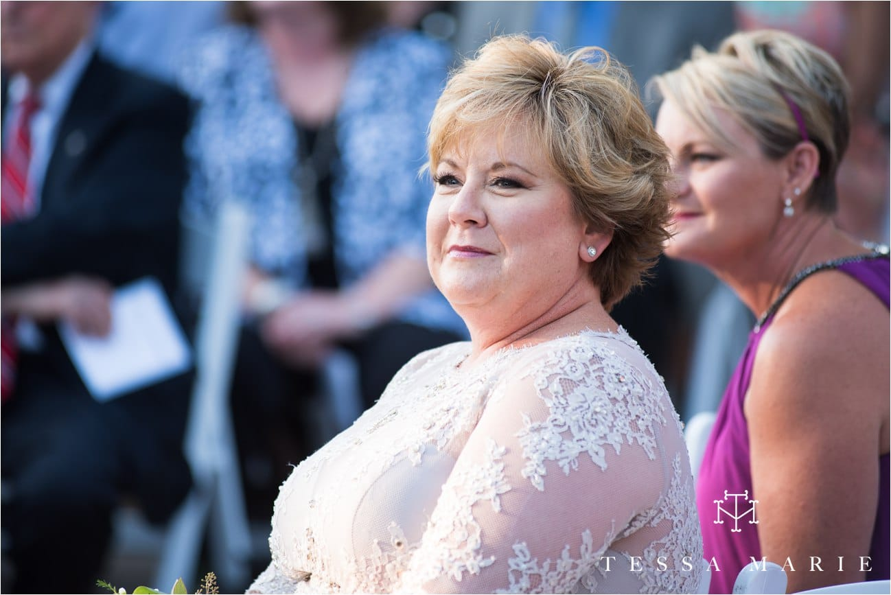 tessa_marie_weddings_carl_house_Wedding_pictures_dj_tod_0342