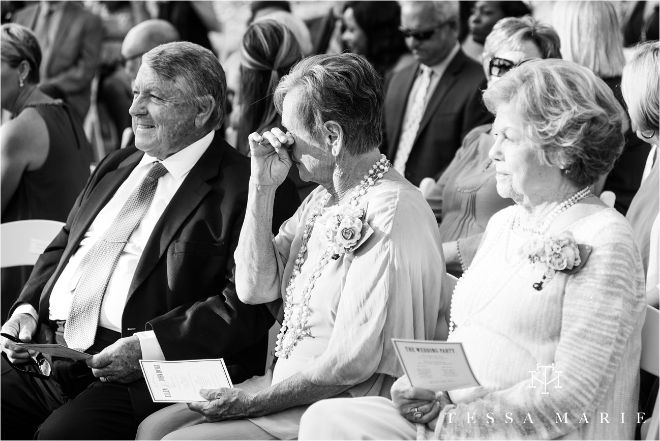 tessa_marie_weddings_carl_house_Wedding_pictures_dj_tod_0359