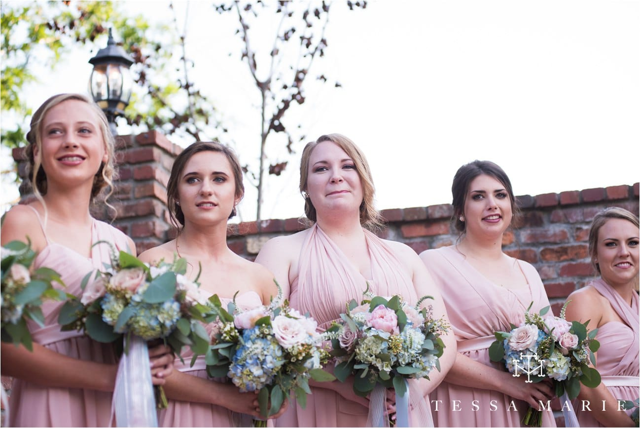 tessa_marie_weddings_carl_house_Wedding_pictures_dj_tod_0366