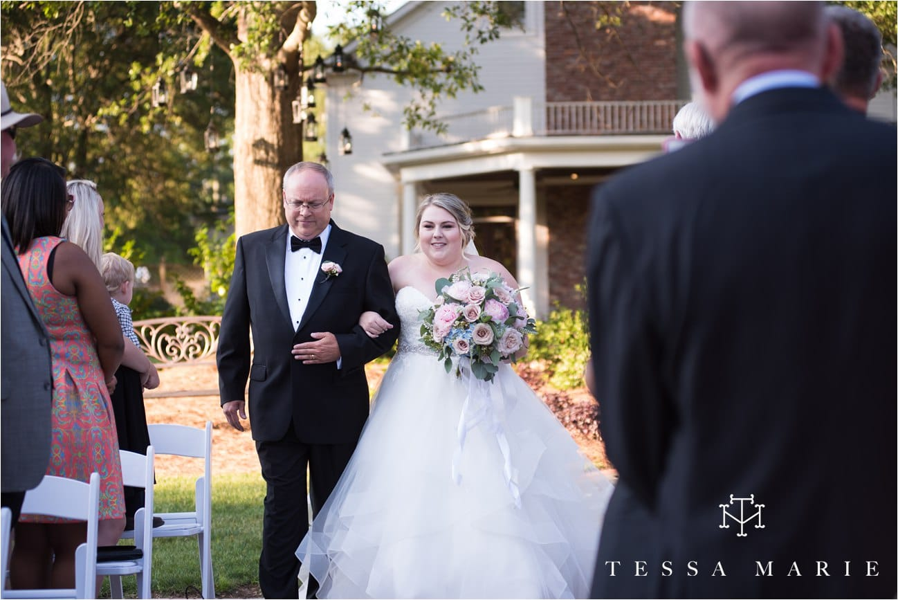 tessa_marie_weddings_carl_house_Wedding_pictures_dj_tod_0387