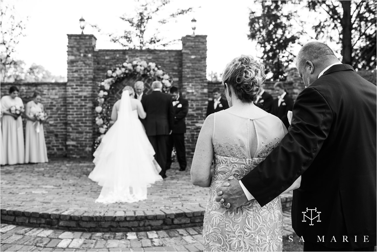 tessa_marie_weddings_carl_house_Wedding_pictures_dj_tod_0392